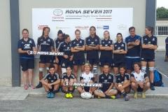 roma-seven-5